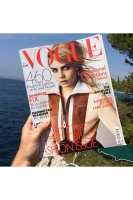 b2ap3_thumbnail_Vogue-cover-11Aug14-Instagram-nicolasghesquiereofficial_b.jpg
