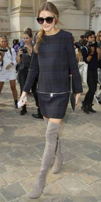 b2ap3_thumbnail_olivia-palermo-paris-fashion-week-carven-show.jpg