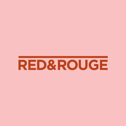 Red&Rouge