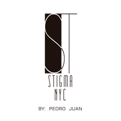 Stigma NYC by Pedro Juan
